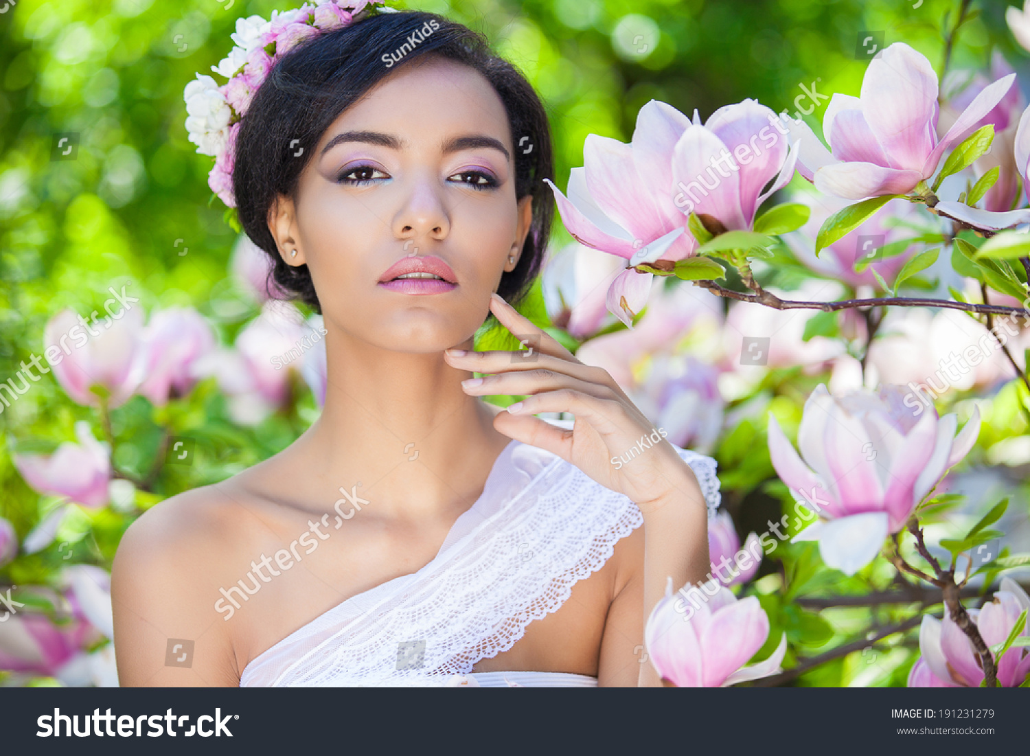 Affiliates Shutterstock Beautiful Bride Photos 58