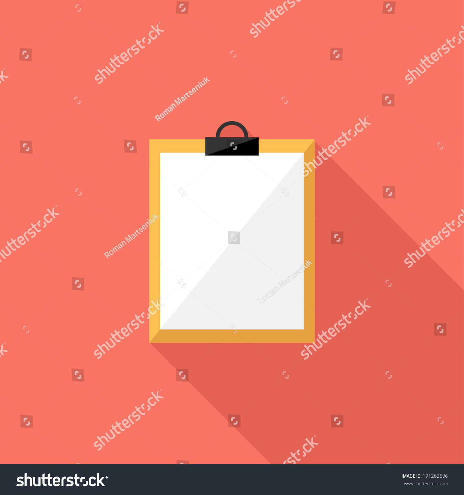 document background designs