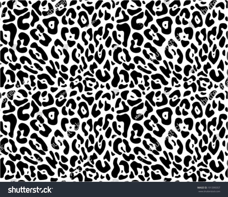 HD wallpapers jaguar skin wallpaper