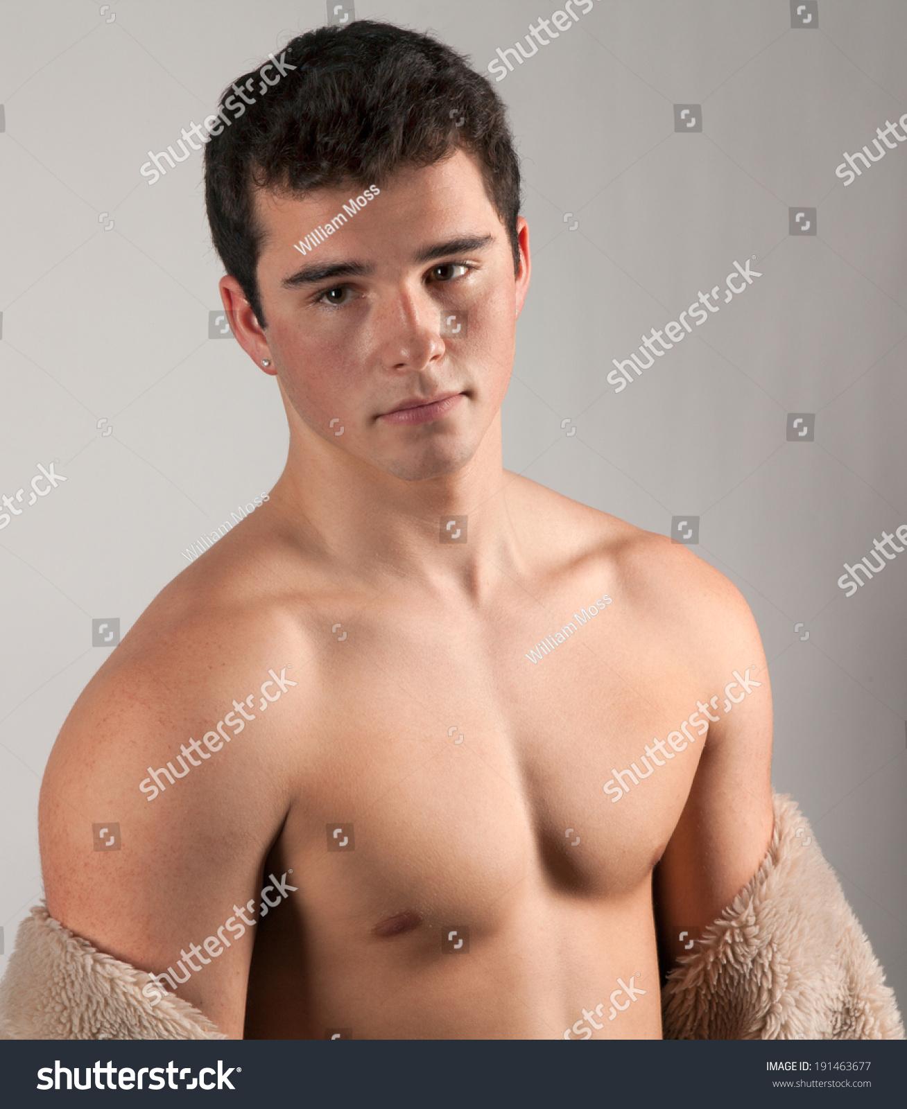Teen Teenager Stock Photo 20