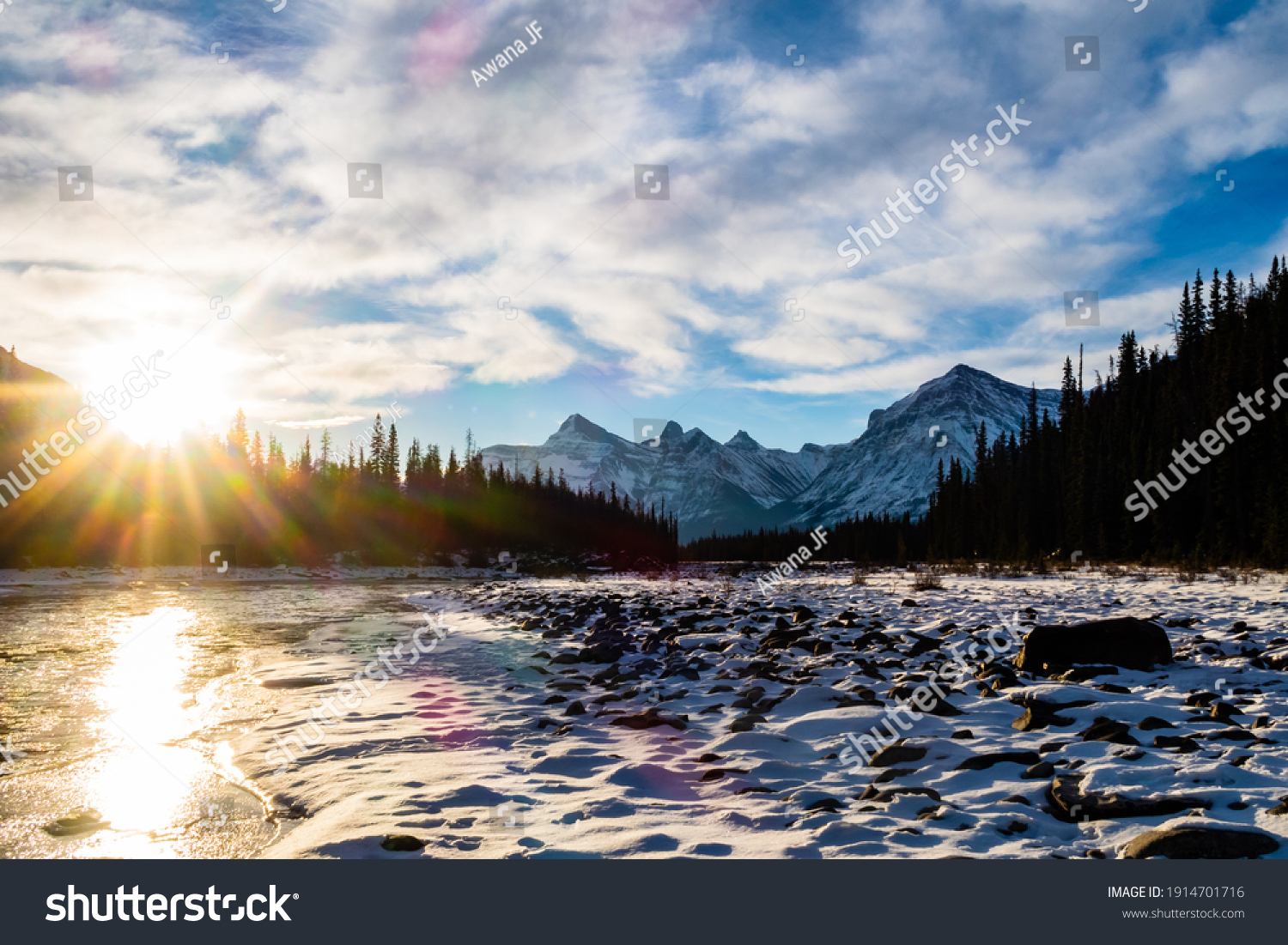 stock-photo-beautiful-morning-view-of-th