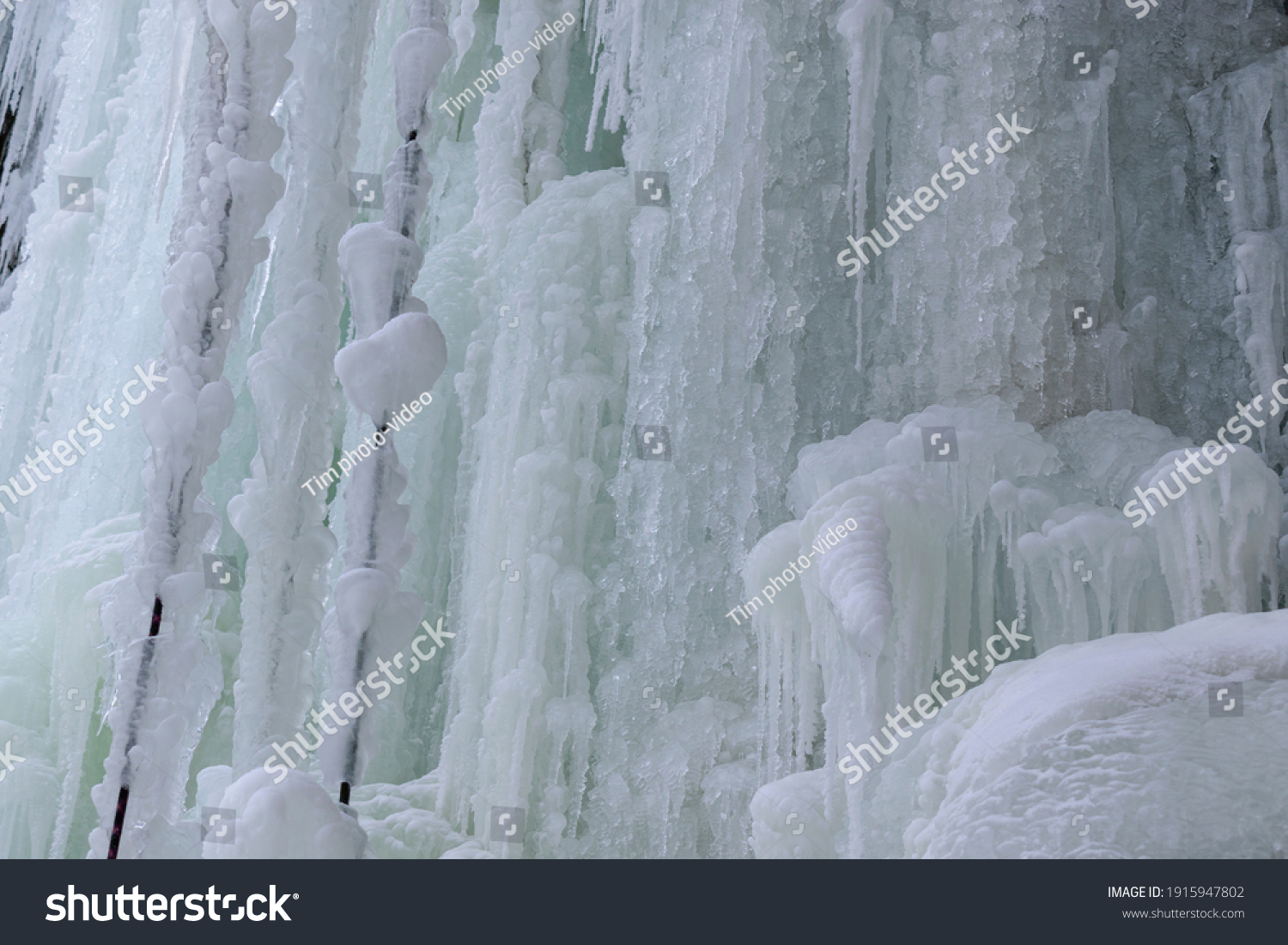 stock-photo-frozen-jets-of-water-ice-cov
