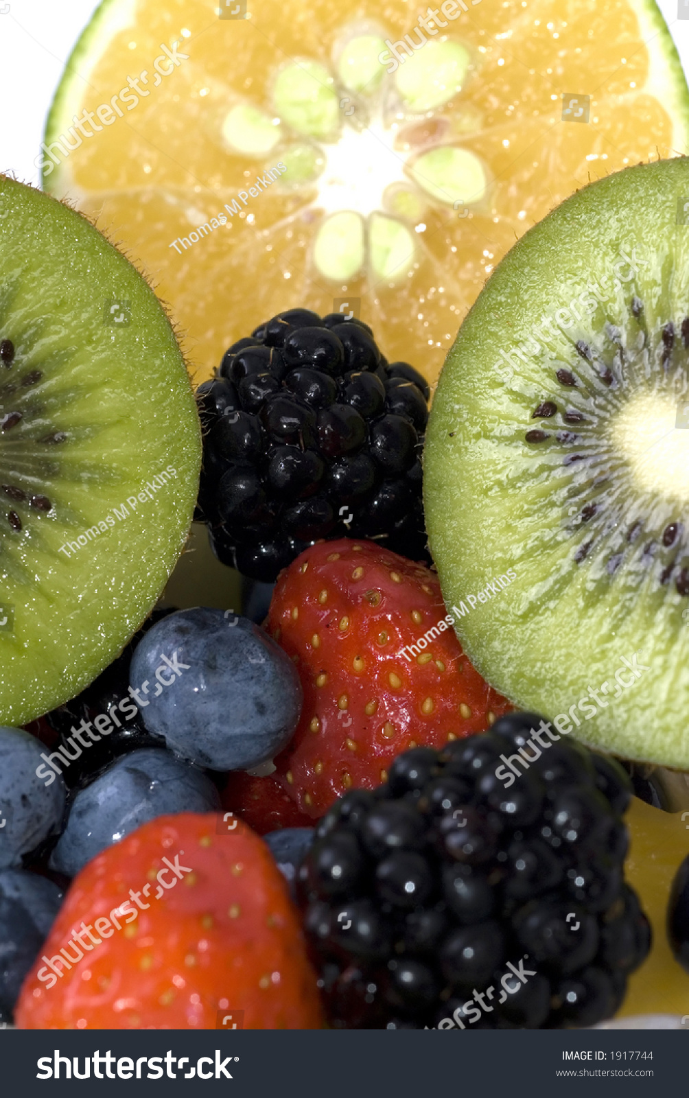 differnt fruits and what trhy do List of different kinds of fruits updated on january 13, 2018  and look quite different but have a similar texture they can be added to salads, made into jams .