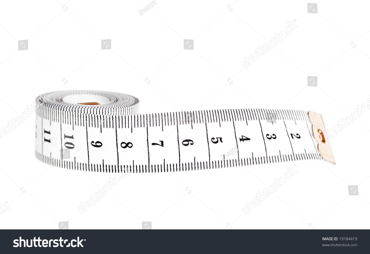 Admirable Centimeter Isolated On White Measuring Tape Stock Photo Edit Now Wiring Digital Resources Dimetprontobusorg
