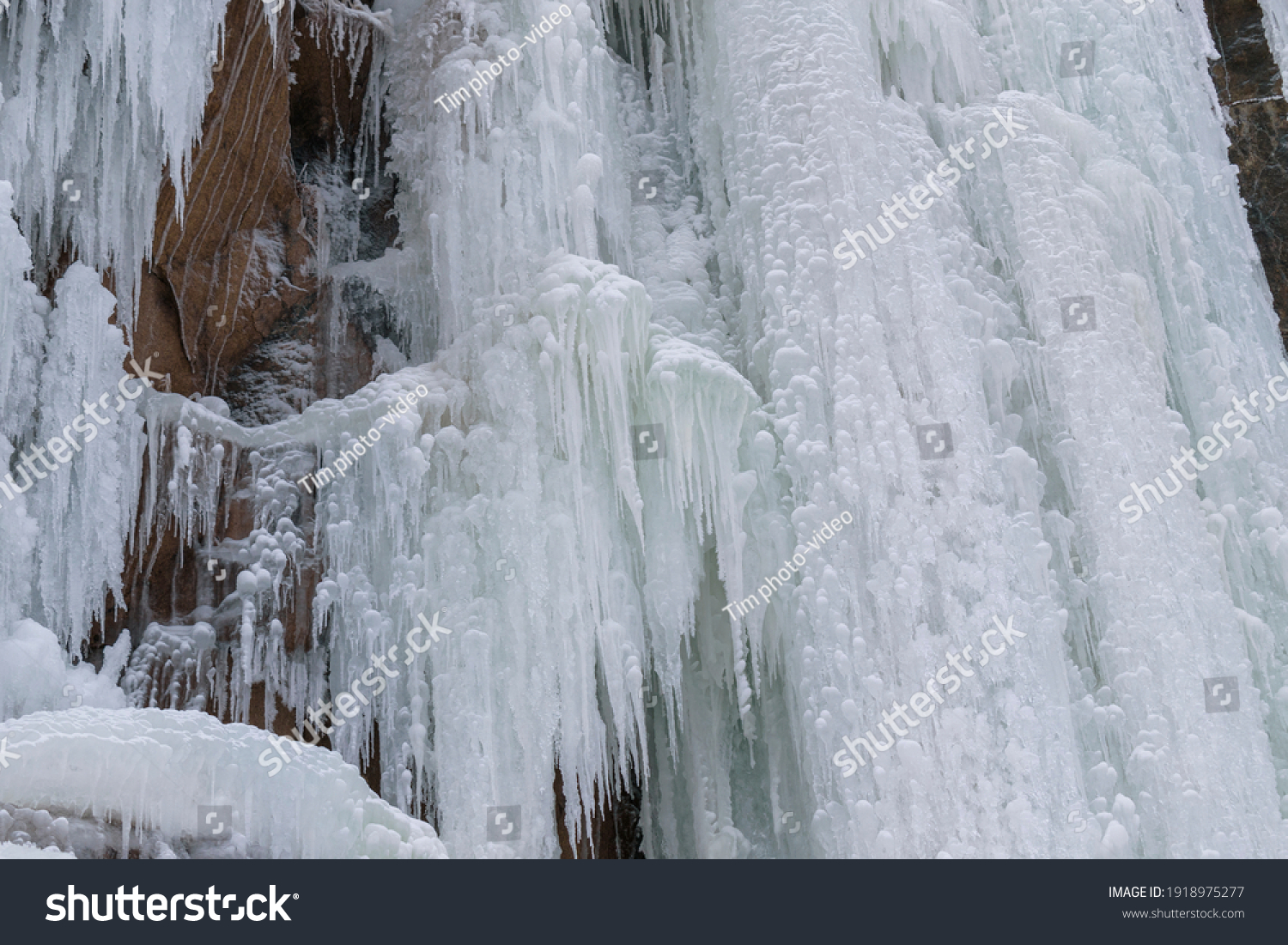 stock-photo-frozen-stream-of-water-on-th