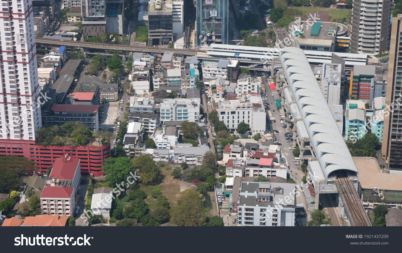 stock-photo-bangkok-thailand-february-ai