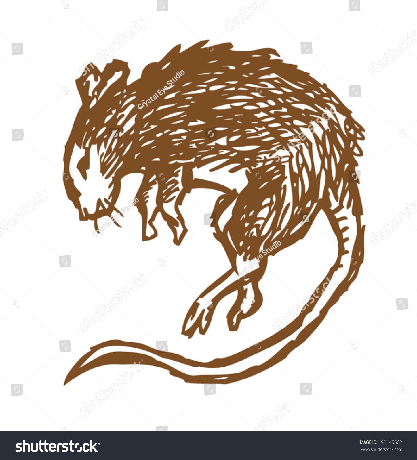 Mouse Pest Control Clip Art Cliparts