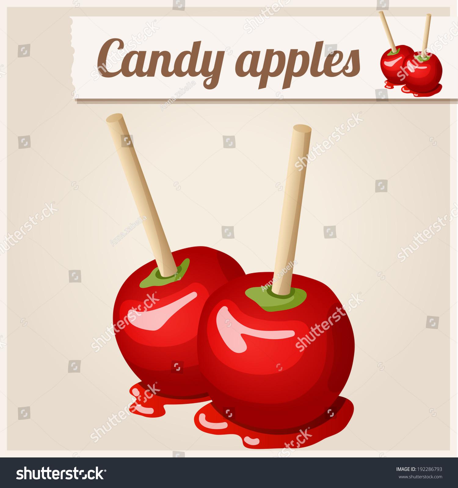 Яблоко от яблоки рассказ 20 фотография