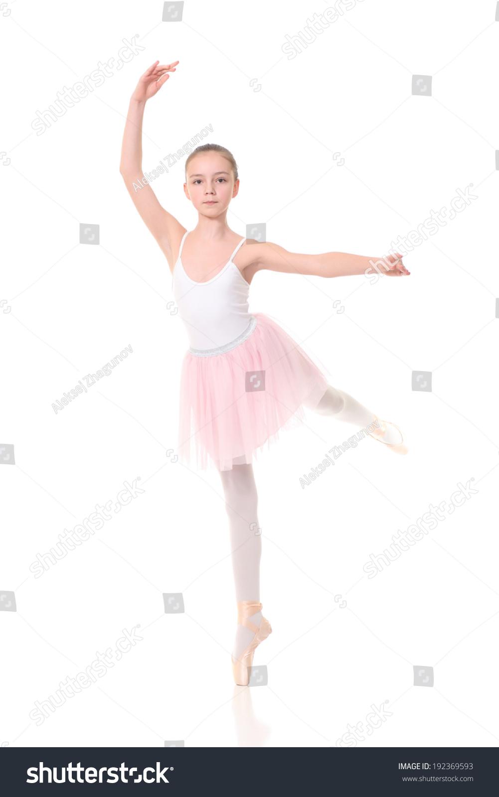 89d2cf28b56d school age girl playing dress up wearing a ballet tutu
