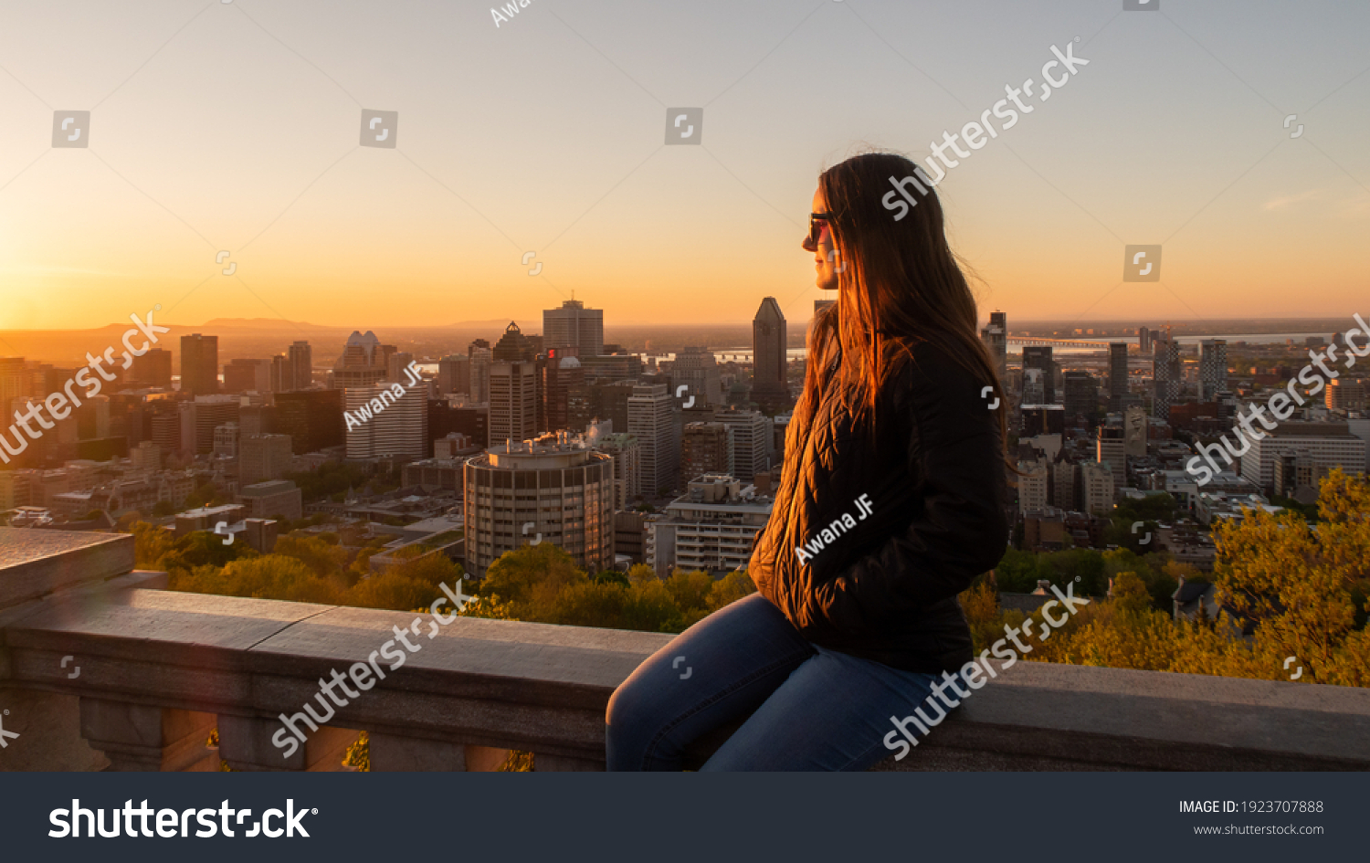 stock-photo-montreal-canada-may-young-wo