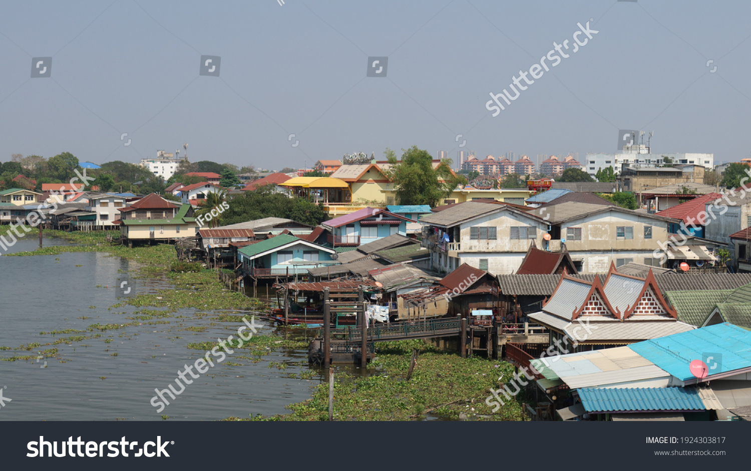 stock-photo-pakkret-nonthaburi-thailand-