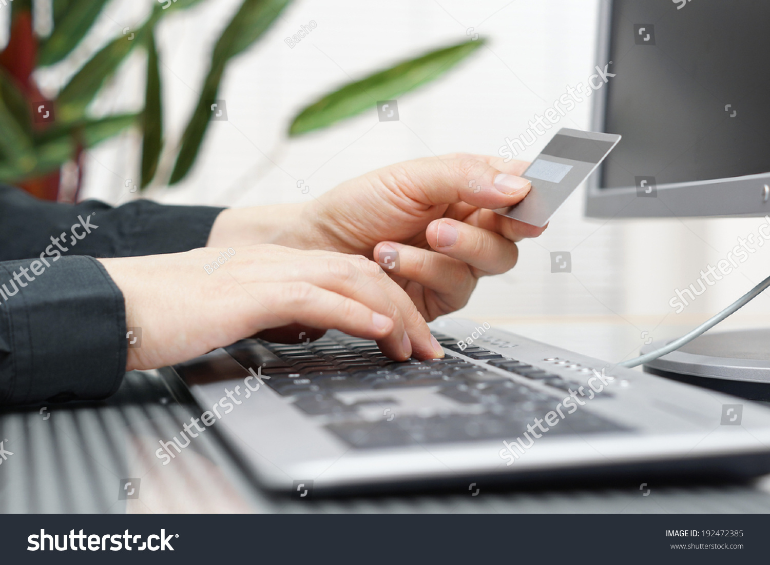 Man Is Using Credit Card And Computer For On Line Payment. Interior Design School Arizona. Ohio State University Nursing Program. Home Warranty Reviews Consumer Reports. Harris County Criminal Lawyers. Strength And Conditioning Classes. Massage Therapy Business Names. Manual Testing Tools Material. Art School In Nashville Portland Tax Attorney