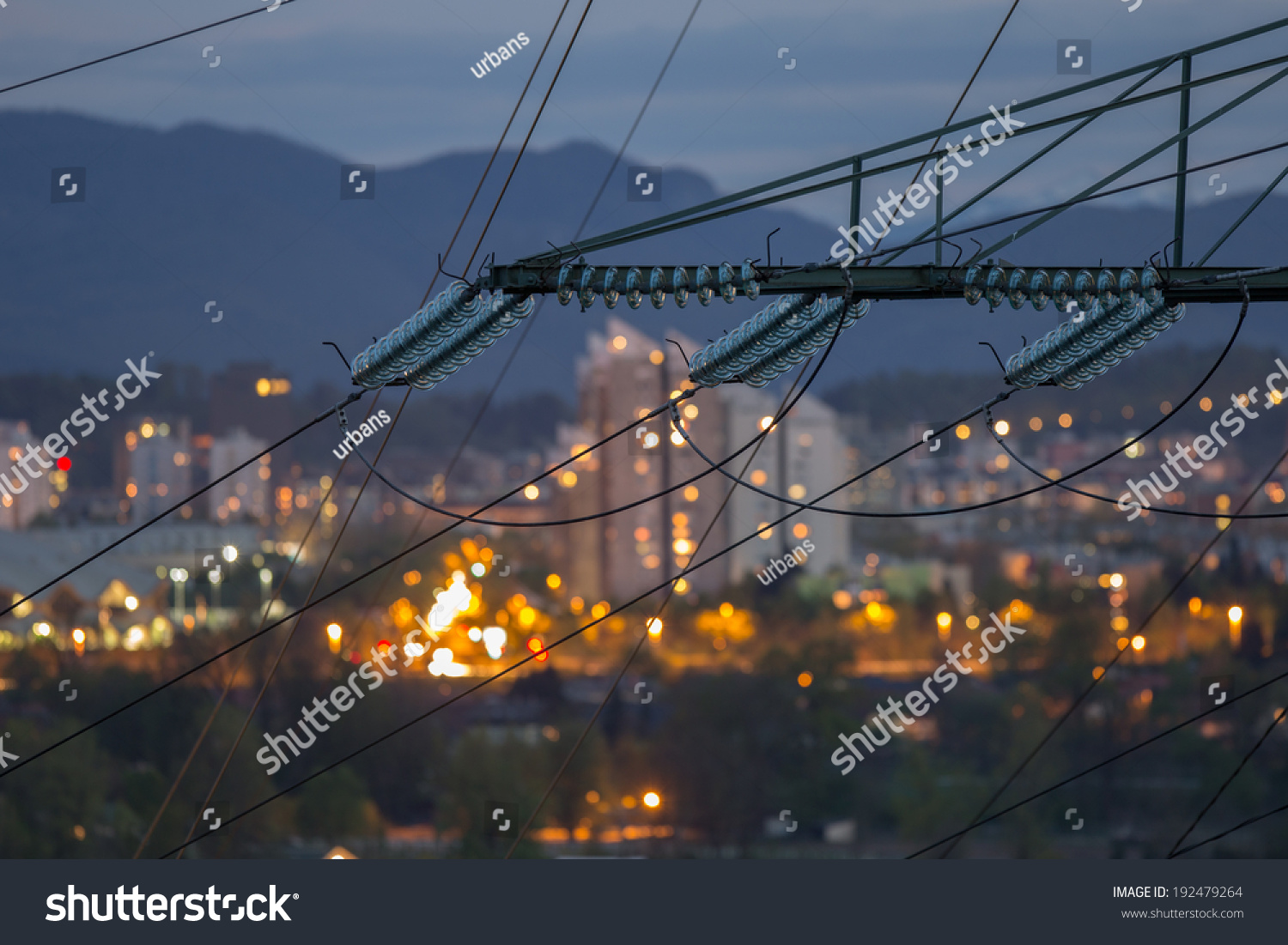 Transformer Parts additionally Iulian Florin Vladu Adaptation Technology And Science Technology Sub Programme Unfccc additionally Photovoltaic system further Desing Construction Of 33 Kv 11 Kv Lines besides 52c26t. on concept of energy transmission distribution 1