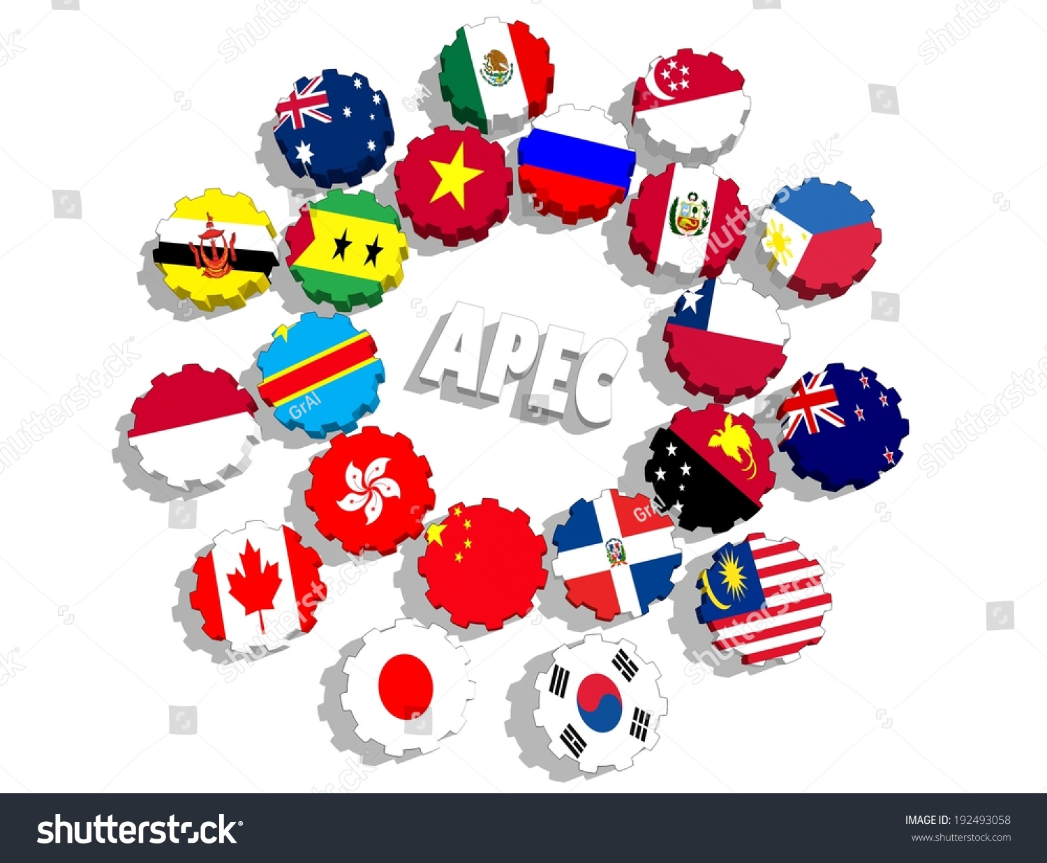 map out multiple addresses with Stock Photo Apec Asia Pacific Economic Cooperation Members Flag On Gears on Stock Vector Rockford Illinois Area Map additionally Stock Photo Apec Asia Pacific Economic Cooperation Members Flag On Gears as well Stock Vector Angola Province Cabinda Map as well Stock Vector Film Reel Icon With Colorful Tape On White Background also Stock Vector Slovakia Political Map With Capital Bratislava National Borders Important Cities Rivers And.
