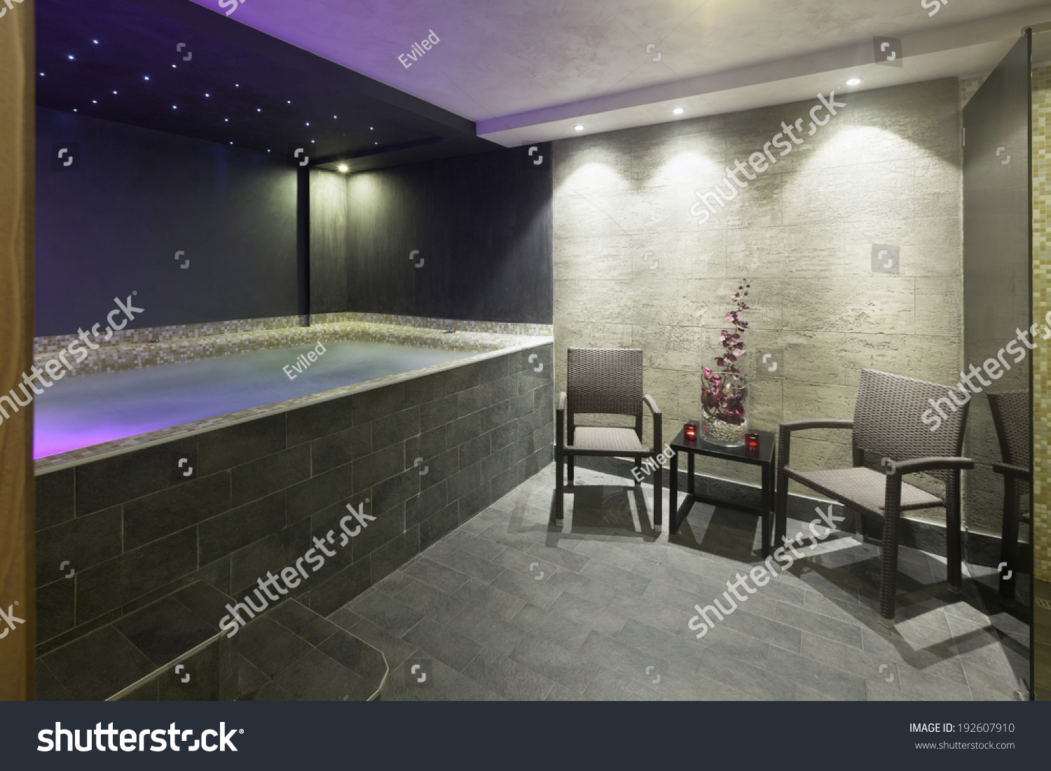 Spa Bath Cleaning Tips Waternomics Us