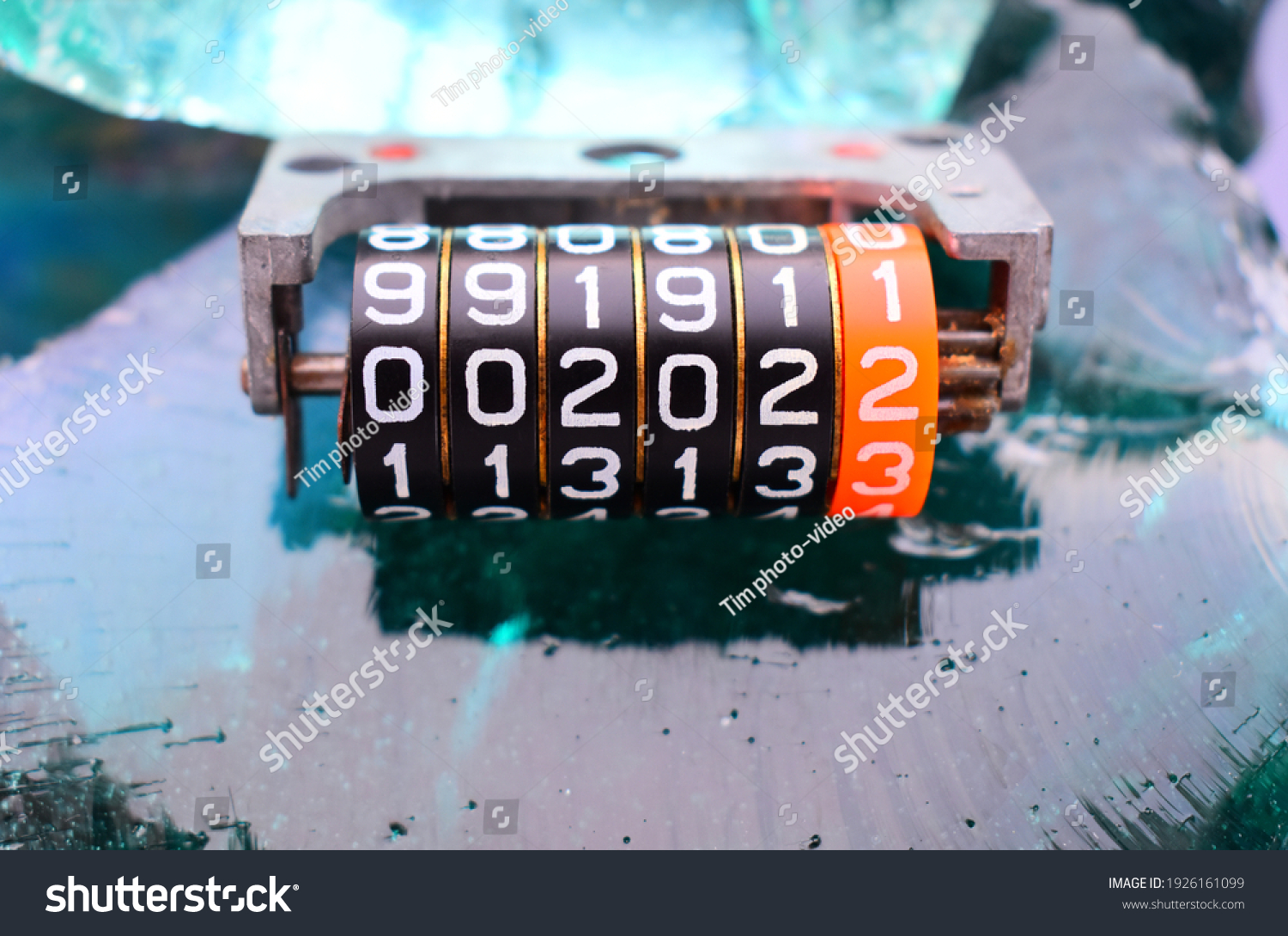 stock-photo-odometer-shows-the-numbers-g