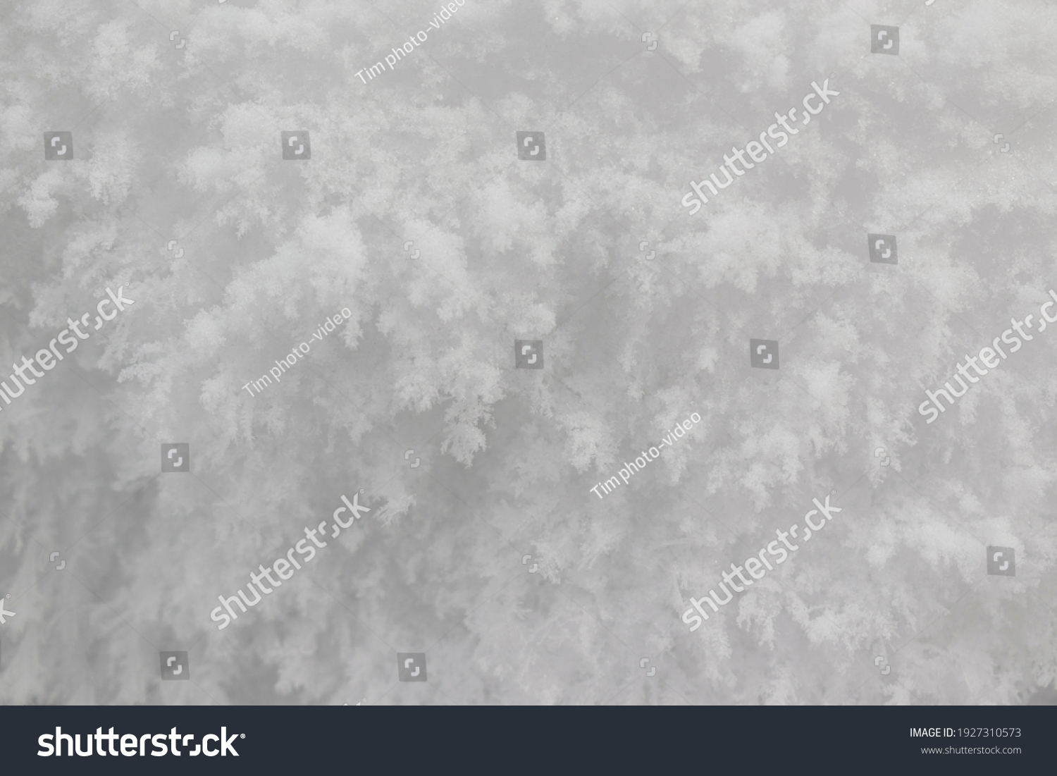 stock-photo-white-snow-for-the-backdrop-