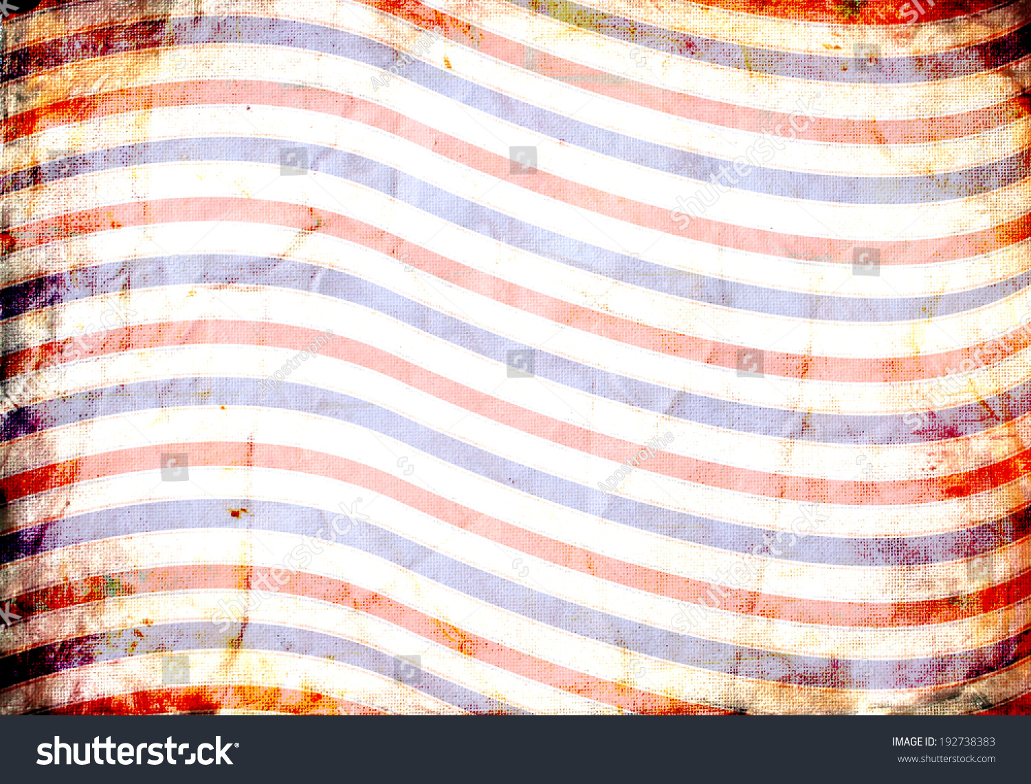 Red white and blue background vintage patriotic july 4th for Th background color