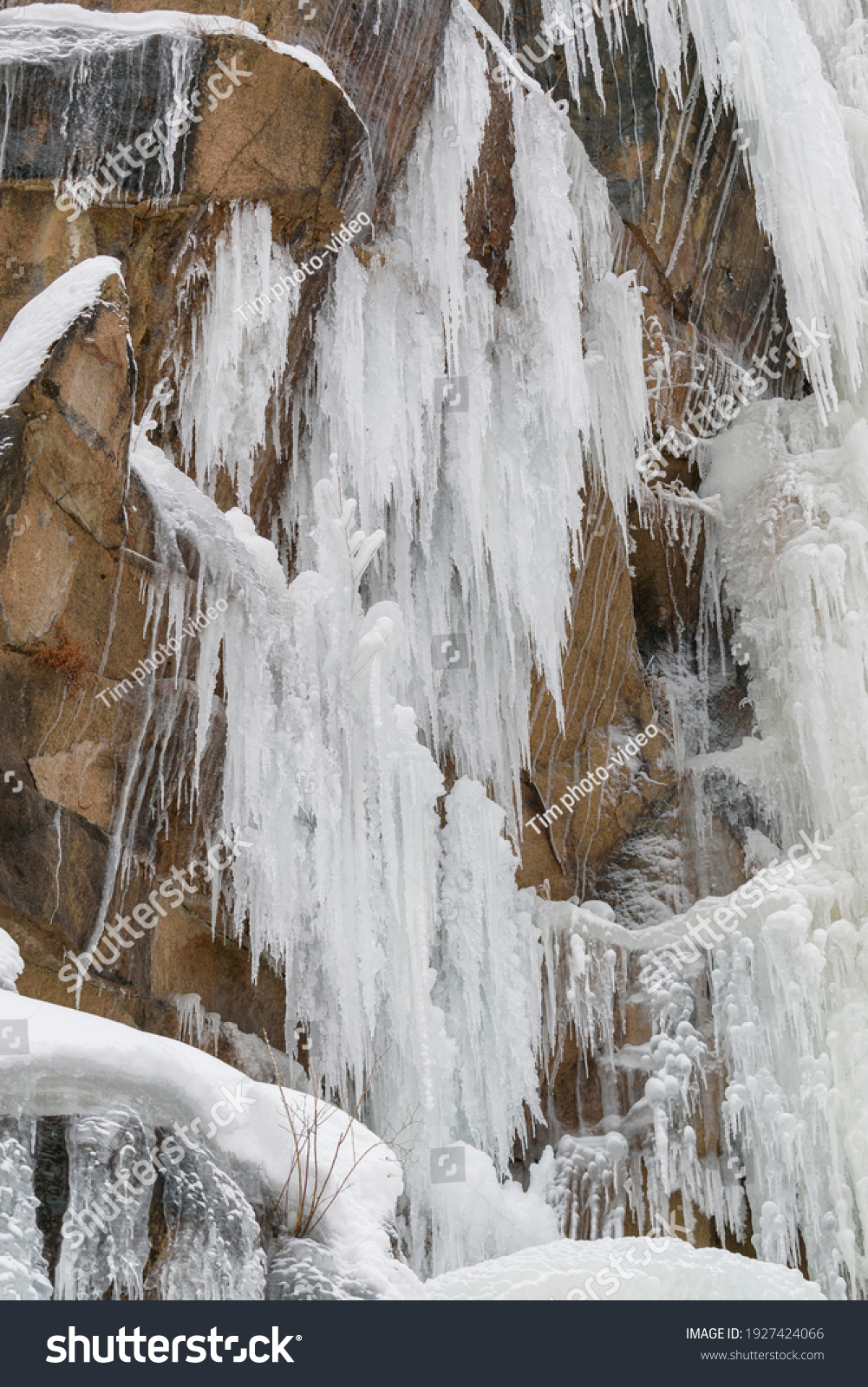 stock-photo-frozen-stream-of-water-in-a-