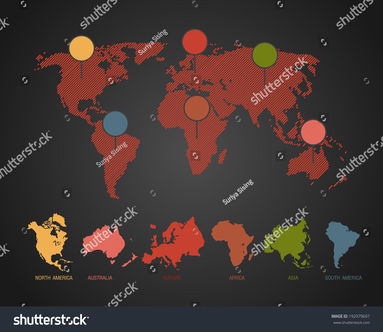 Africa Antarctica Asia Overseas Shipping - Safe Food ınternational