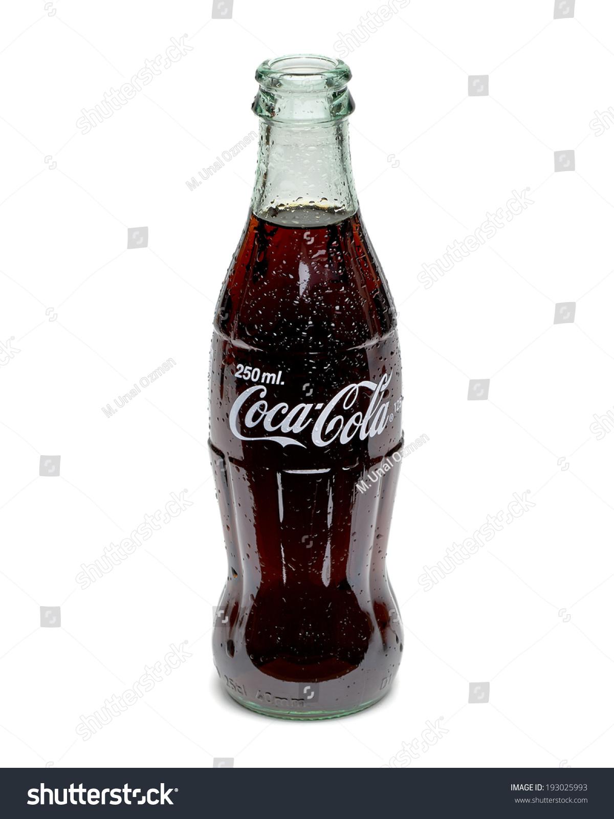 Coca-Cola: FAST Fundamental Analysis