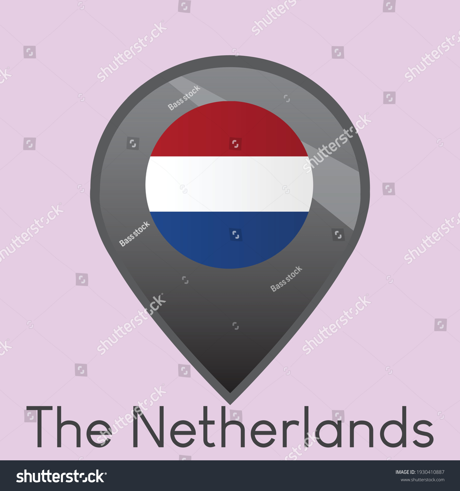 stock-vector-flag-of-the-netherlands-location-pin-icon-design-simple-dark-gradient-vector-illustration-eps-1930410887.jpg