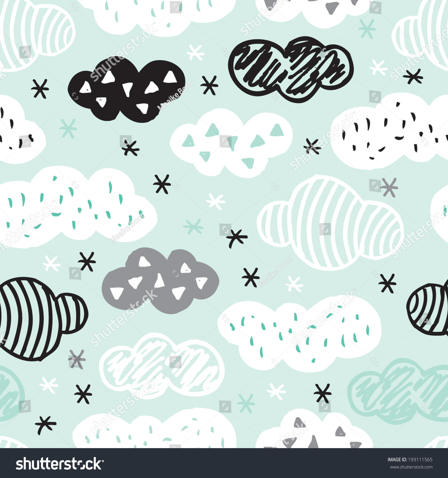 pastel aztec pattern wallpaper 19019 timehd