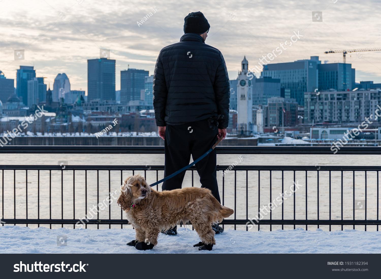 stock-photo-montreal-canada-february-bac