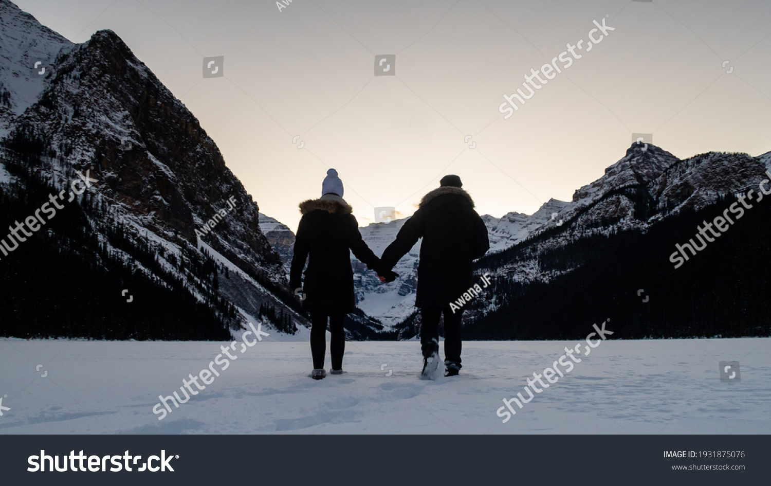 stock-photo-back-view-of-a-couple-walkin