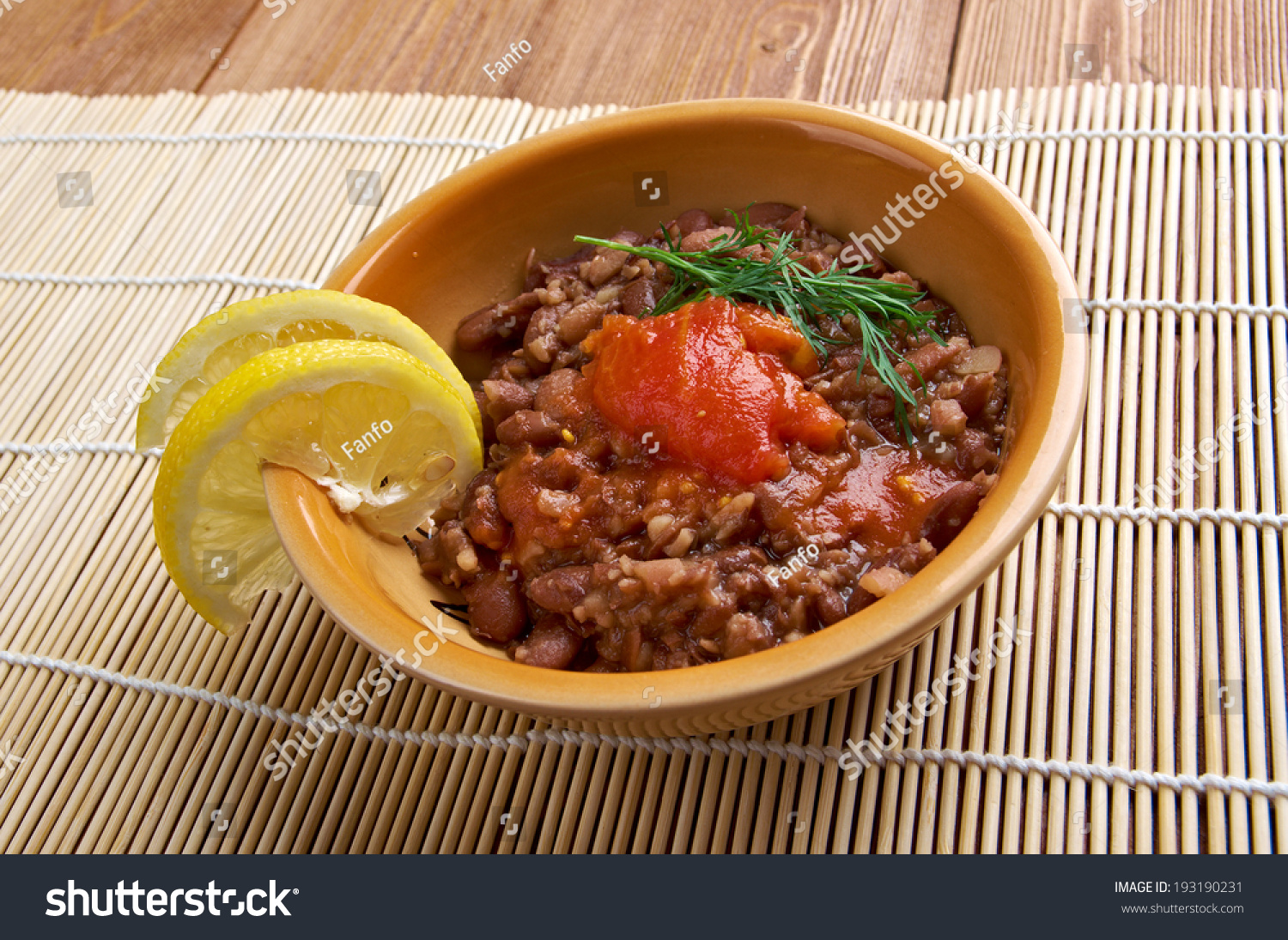 how to make ful medames