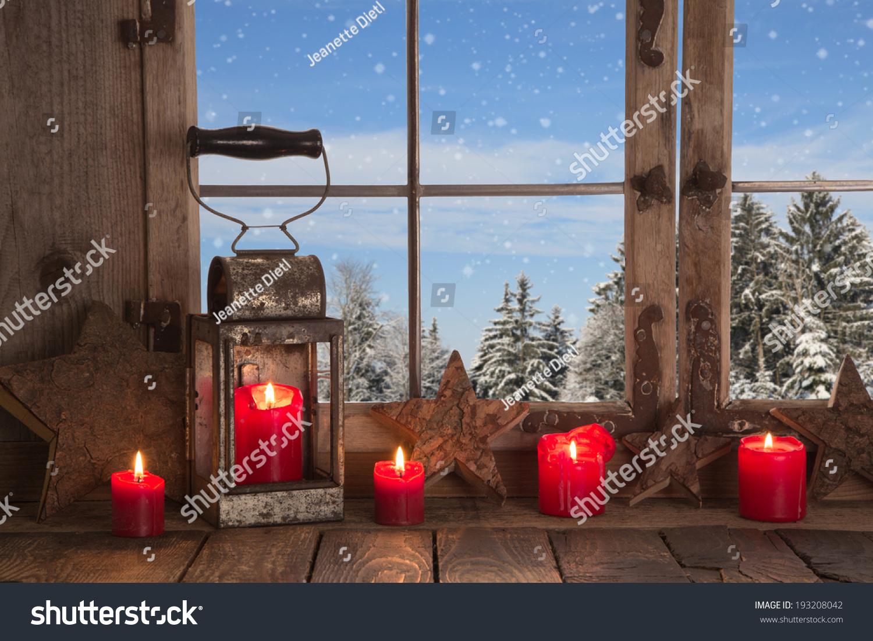100 christmas lights window decorations christmas lights de