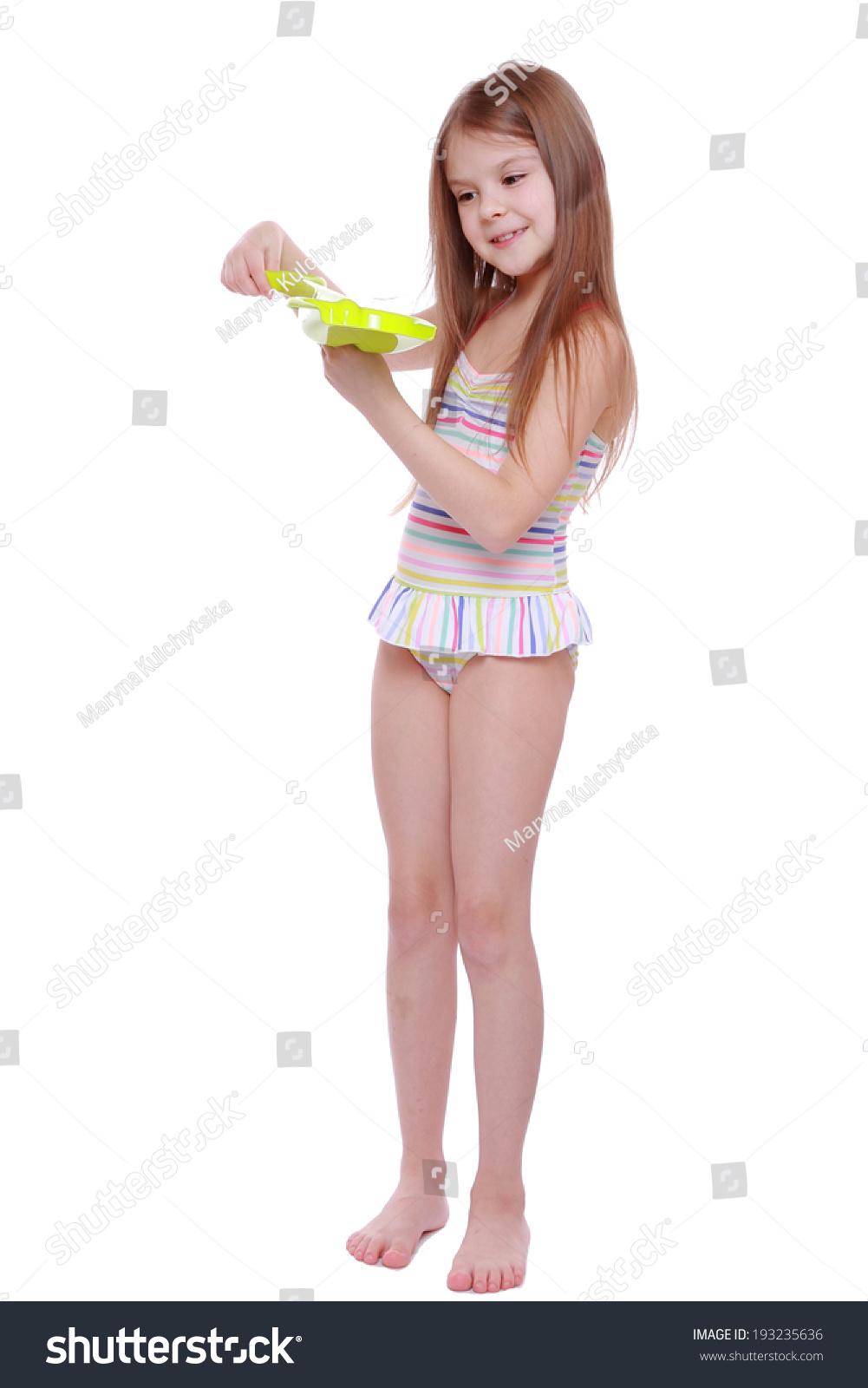 girl giving boob fuck