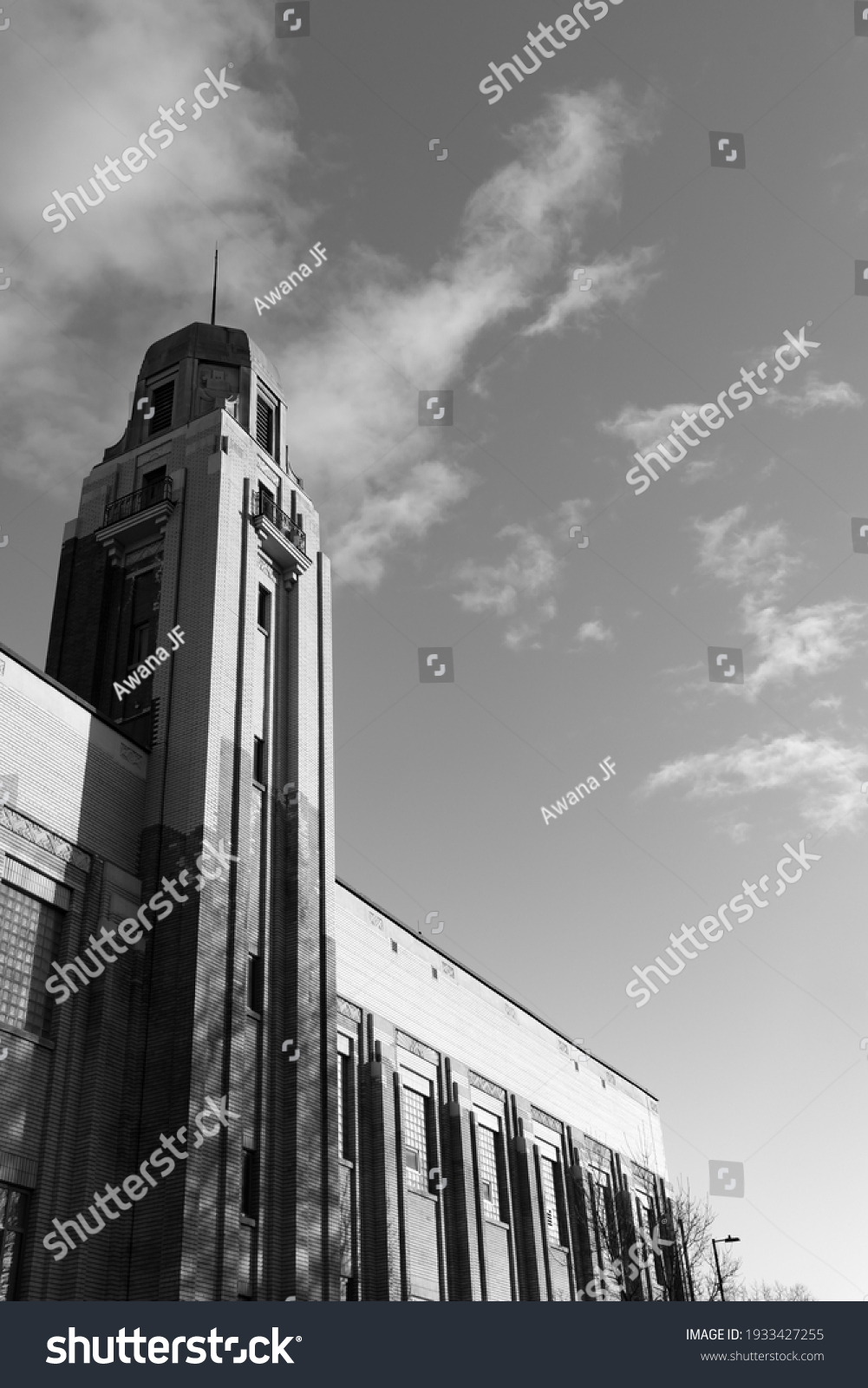 stock-photo-montreal-canada-march-black-