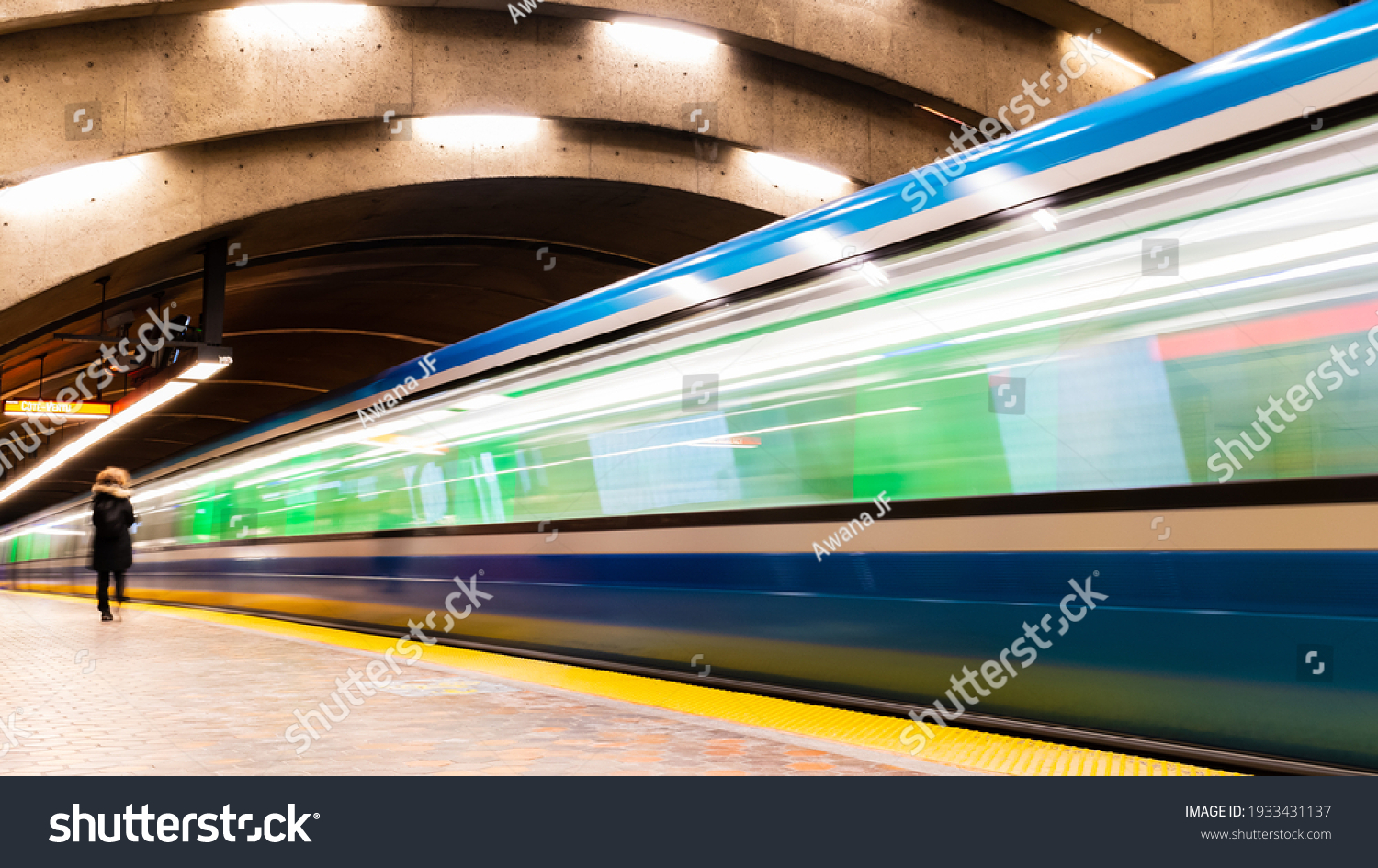stock-photo-long-exposure-photography-of
