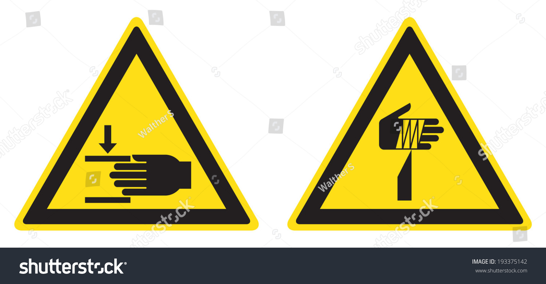 Sharp Signs!! | S24SU Forum | Sheffield United Community