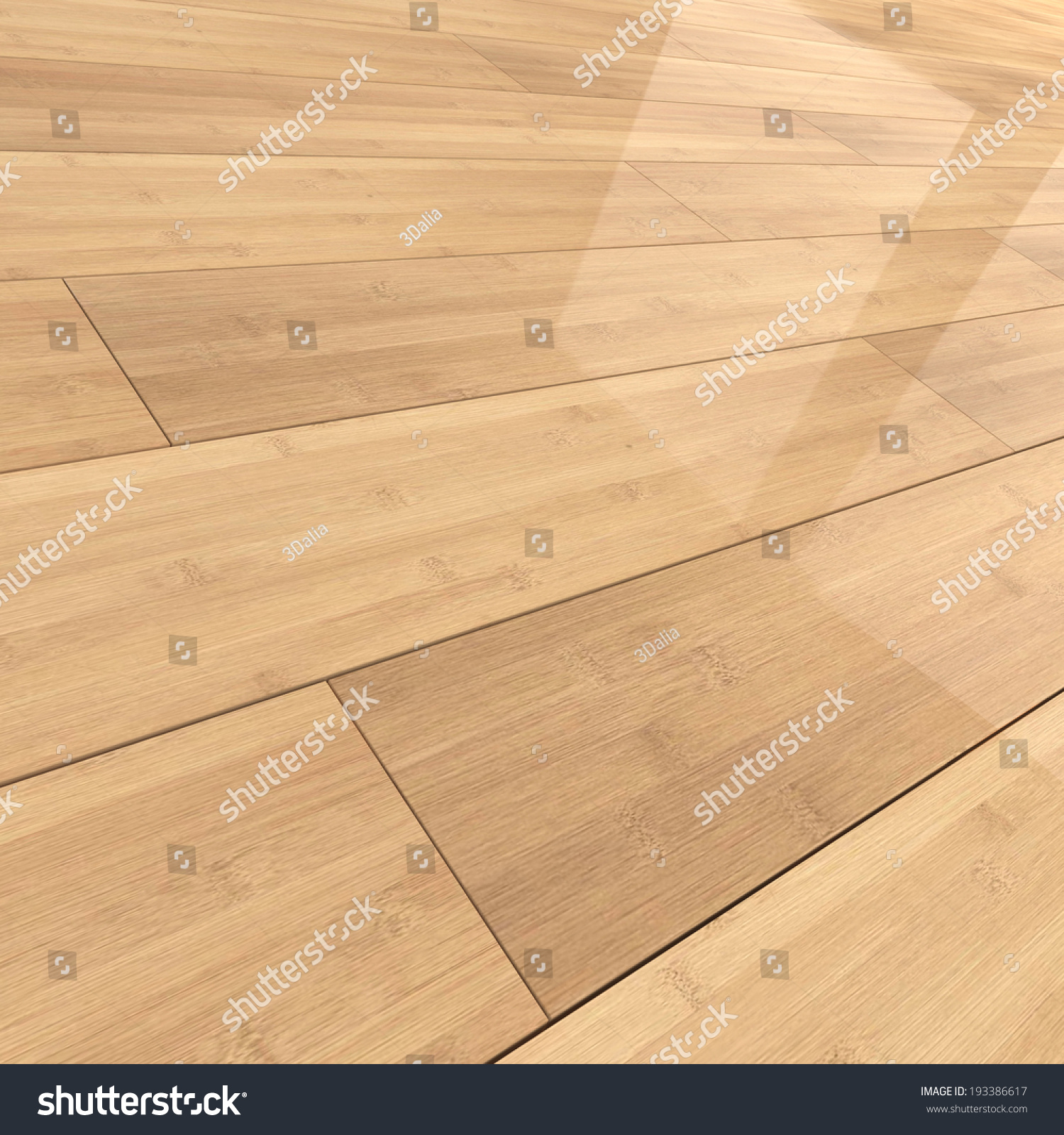 3d render bamboo flooring tiles stock illustration 193386617 3d render of bamboo flooring tiles dailygadgetfo Image collections
