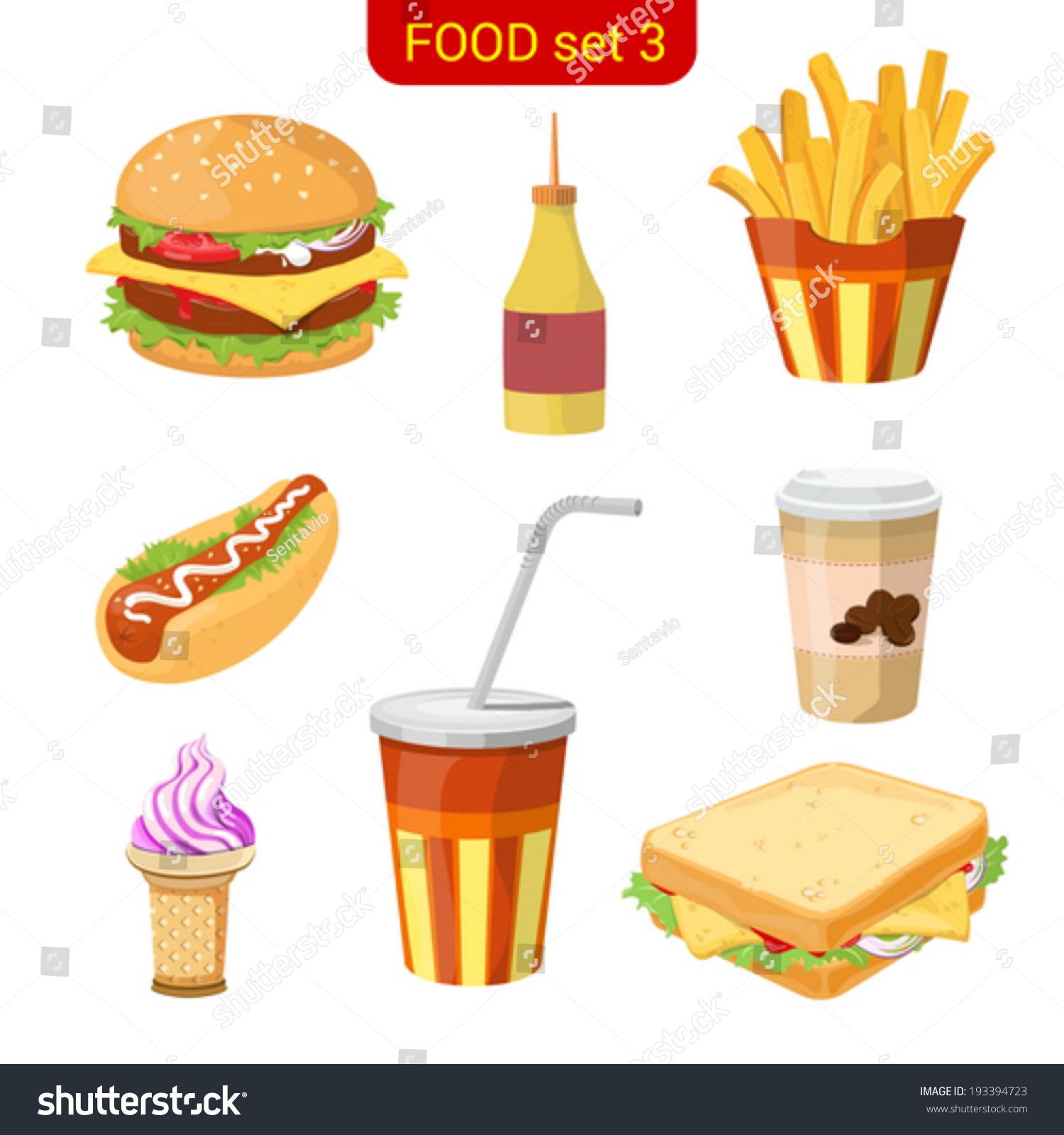 My Favorite Food Essay Sample