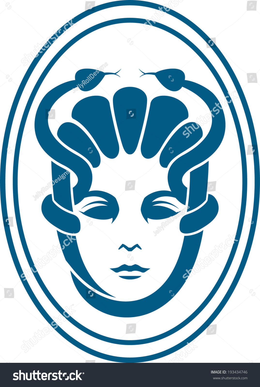 research papers on medusa All faculty, staff, and collaborators are eligible for access to medusa as principal  investigators of research projects, please refer to hpcgeorgetownedu for.