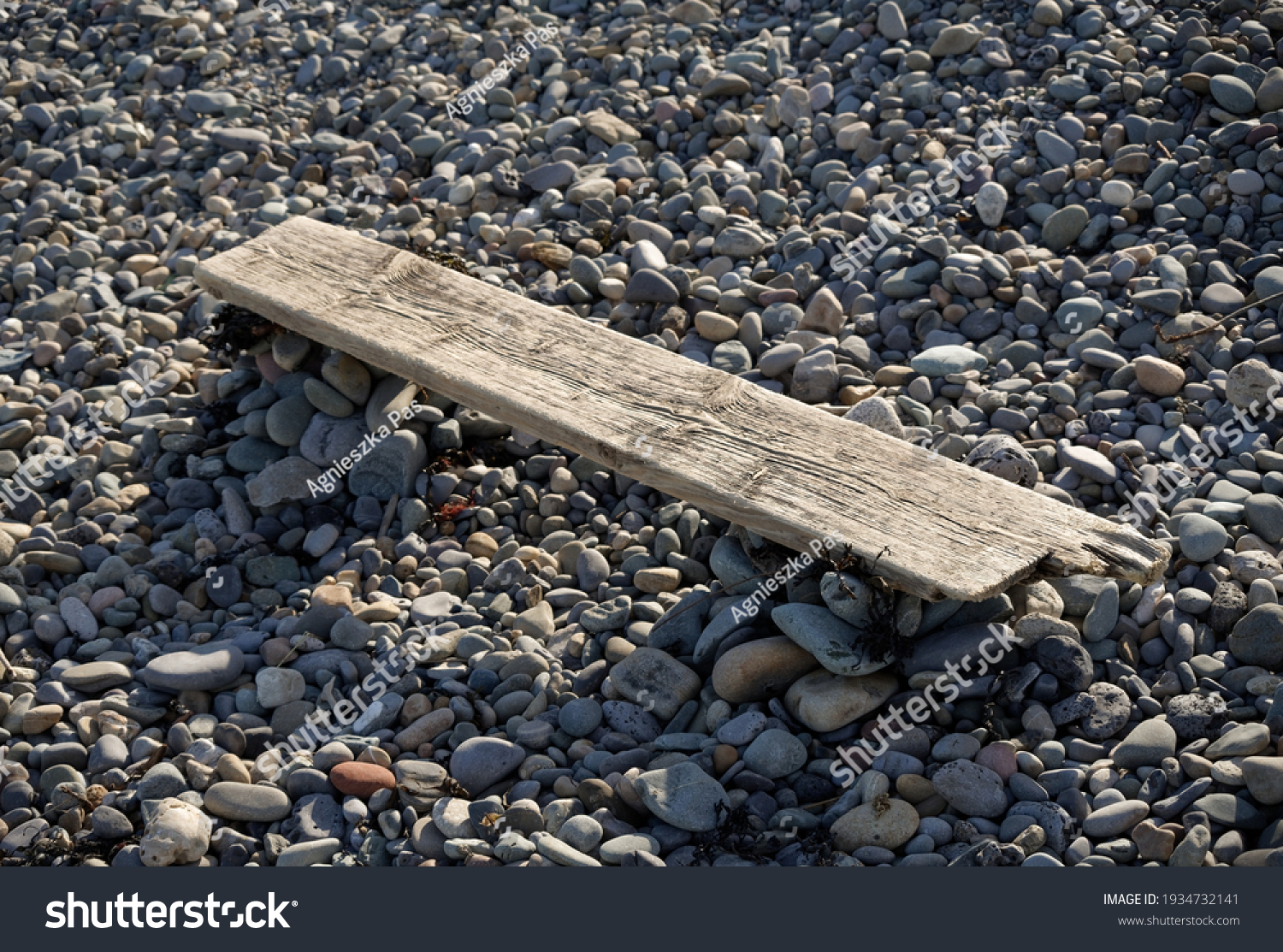 stock-photo-a-wood-plank-in-use-as-tempo