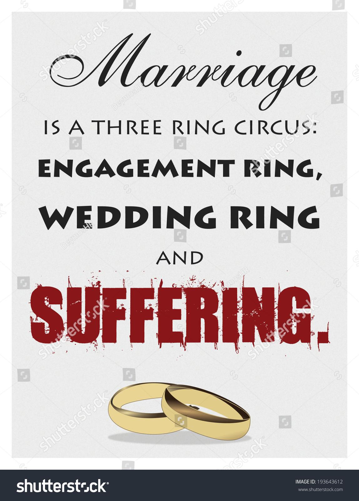 ro-komické manželství není datování