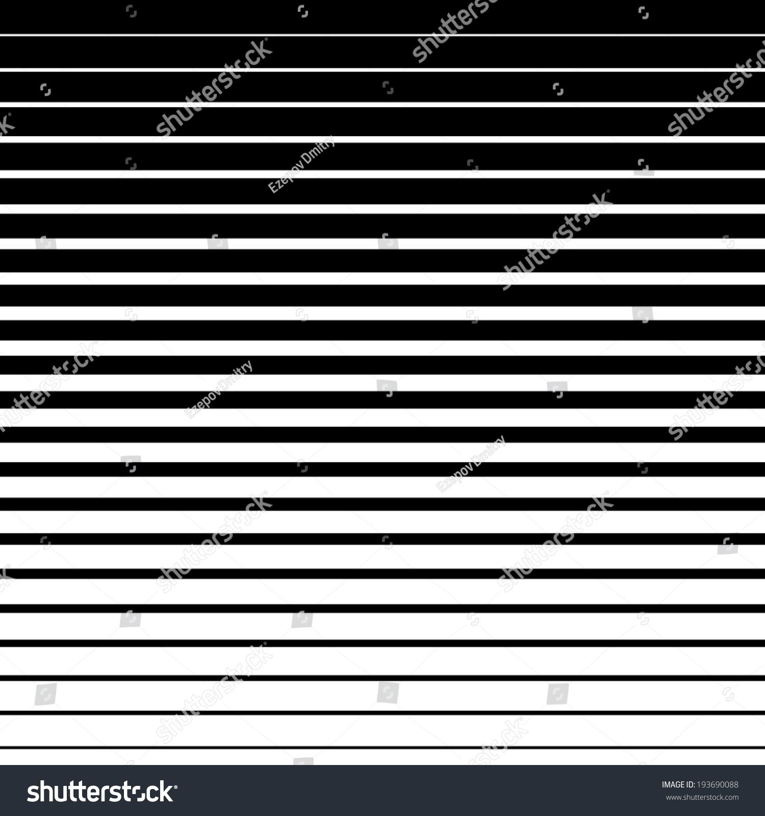 Drawing Lines With Gradients : Gradient seamless background black lines stock vector