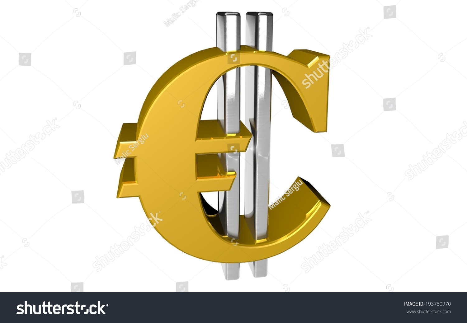 All the best symbol images symbol and sign ideas stock market symbol for gold image collections symbol and sign ideas stock market symbol for gold buycottarizona