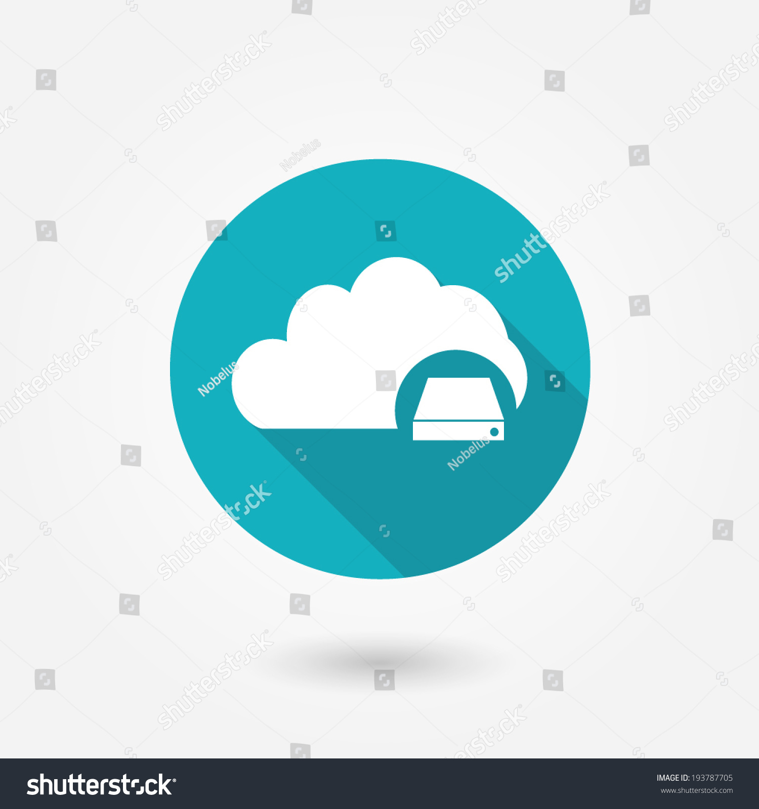 cloud database Using cloud database software will dramatically improve your sales and customer relationships learn how.