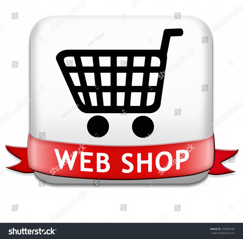 online mode webshop