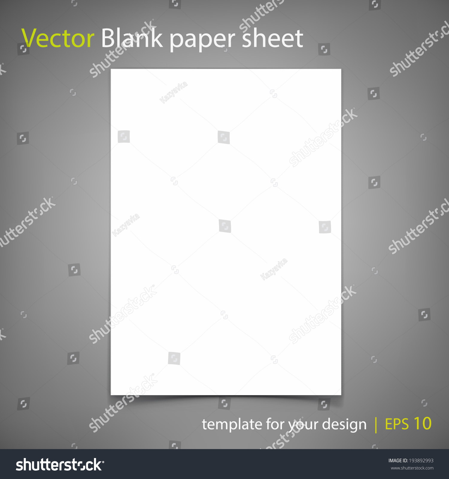 word doc background templates