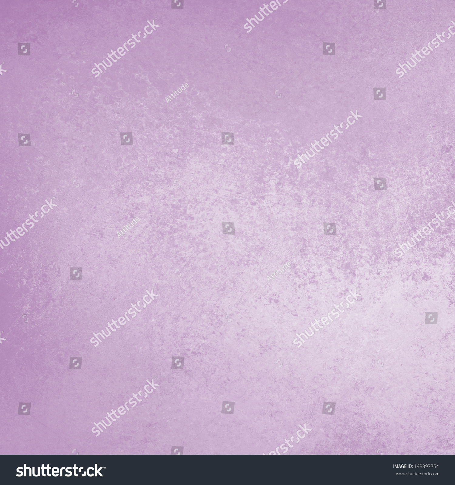 soft light texture. plain pastel pink background with solid color and vintage distressed texture soft light white corner