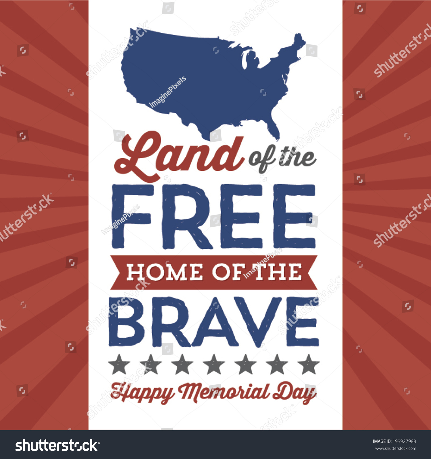 land of the free home of Lovethispic offers land of the free because of the brave pictures, photos & images, to be used on facebook, tumblr, pinterest, twitter and other websites.