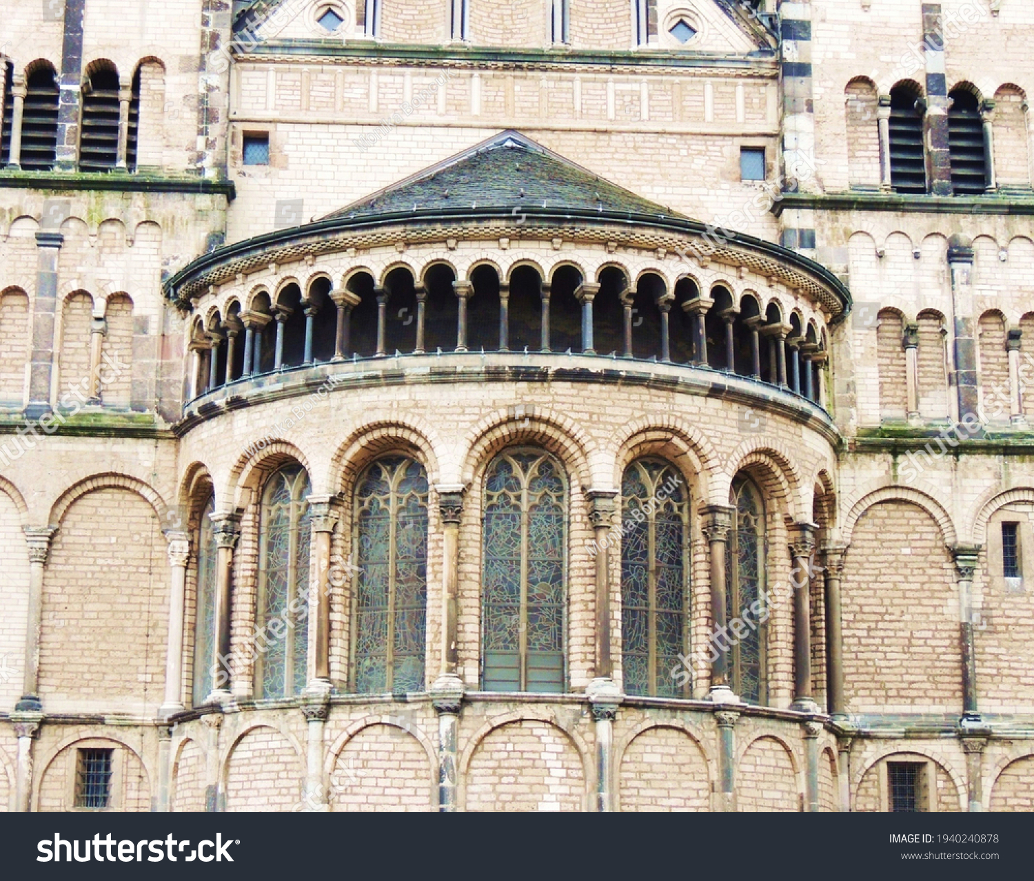 stock-photo-the-facade-of-the-minster-in