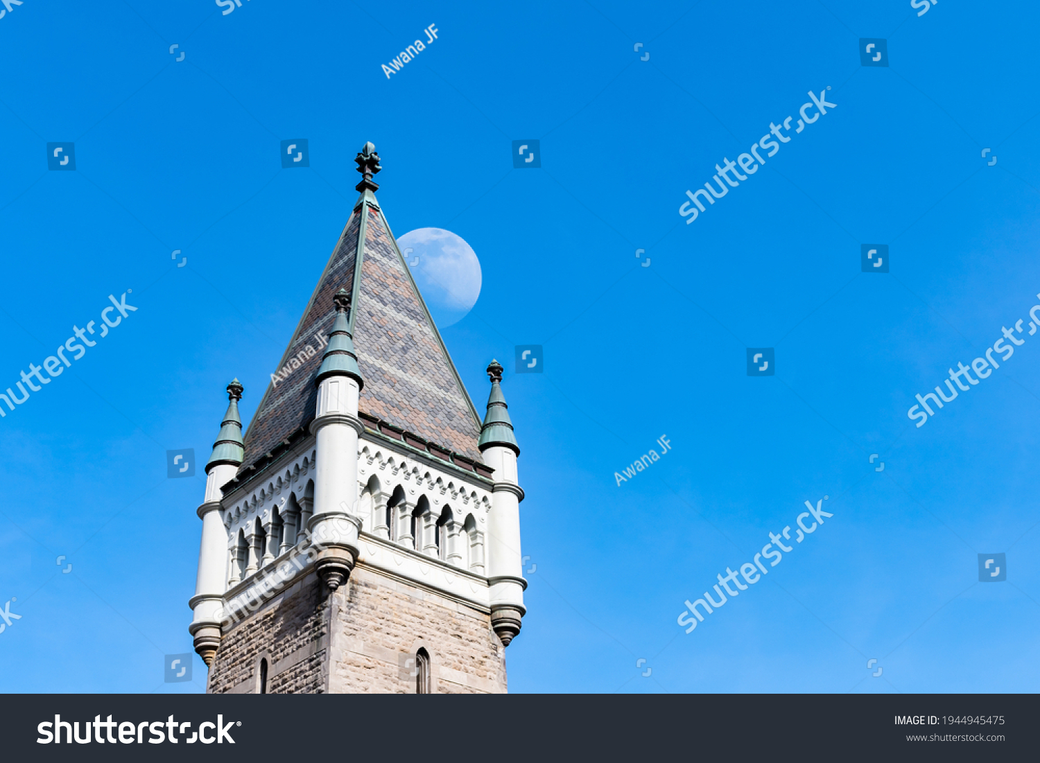 stock-photo-montreal-canada-march-tower-