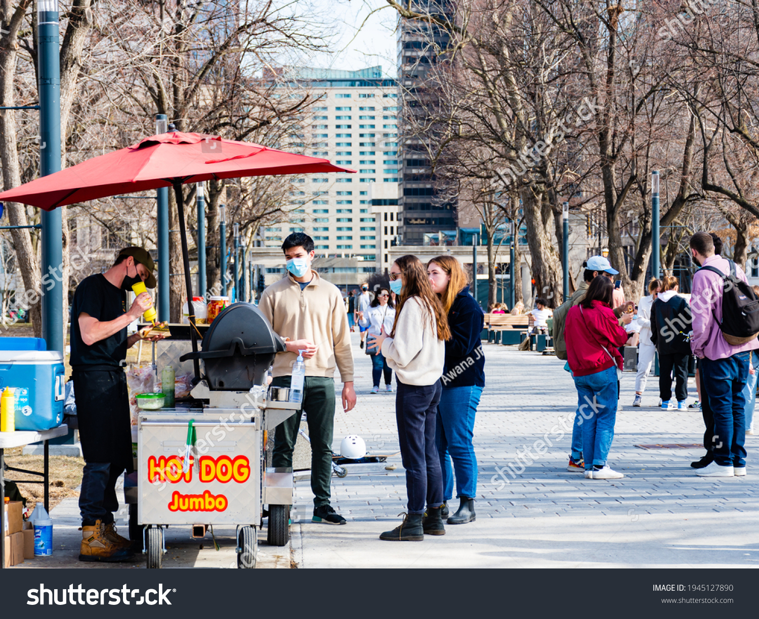 stock-photo-montreal-canada-march-studen